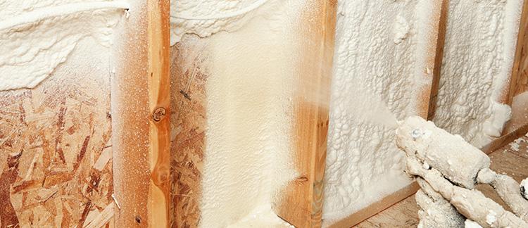 Spray Foam Insulation Albany Ny Zerodraft Syracuse
